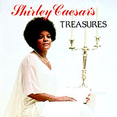 Treasures by Shirley Caesar