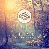 The Fall by Lab Of Music