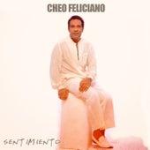 Sentimiento by Cheo Feliciano
