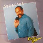 Oscar '86 by Oscar D'Leon