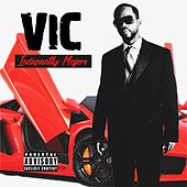 Independently Major by V.I.C.