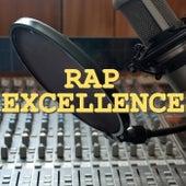 Rap Excellence von Various Artists
