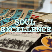 Soul Excellence von Various Artists