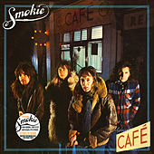 Midnight Café (New Extended Version) by Smokie