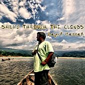 Sailing Through the Clouds (feat. Rob Bourdon, Travis Gallagher, Bill Burley & Victor Agbo) by Zayed Hassan
