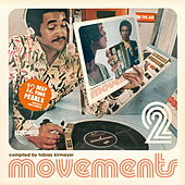 Movements, Vol. 2 by Various Artists