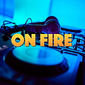 On Fire von Various Artists