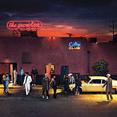 City Club by The Growlers