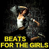 Beats For The Girls von Various Artists