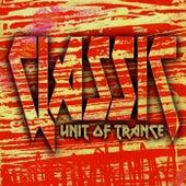 Classics by Unit of Trance