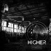 Higher by Kindred Spirits