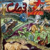 Clo3 by C-Lo