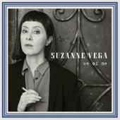 We Of Me von Suzanne Vega