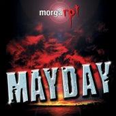 Morgarot by Mayday