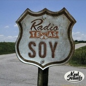 Soy by Radio Texas