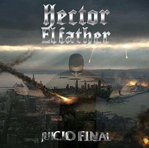 Juicio Final by Hector El Father