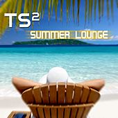 Summer Lounge by Ts²