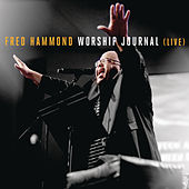 The Lord Is Good (Live) by Fred Hammond