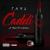 Caddi by Ray J