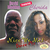 Nice We Met ..Dance Mix by David Madden