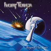 Beyond The Stars by Ivory Tower