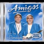 Ein Tag im Paradies by Los Amigos