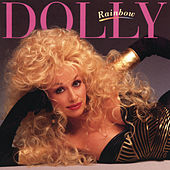 Rainbow by Dolly Parton
