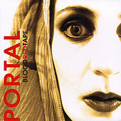 Blood Red Tape by Portal