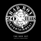 Bad Boy 20th Anniversary Box Set Edition von Various Artists