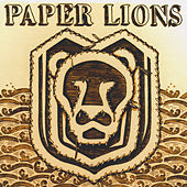 Paper Lions by Paper Lions