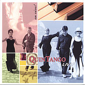Quintango Live! by Quintango