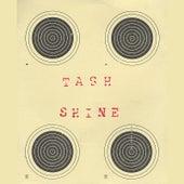 Shine by Tash