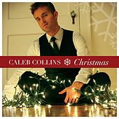 Christmas by Caleb Collins
