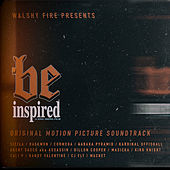 BE Inspired by Various Artists