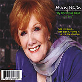 My Christmas Card to You by Marni Nixon