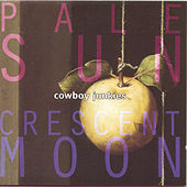 Pale Sun, Crescent Moon by Cowboy Junkies