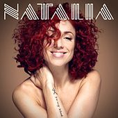 In My Blood by Natalia
