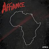 Africa by Affiance