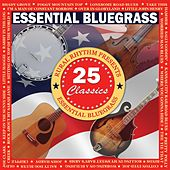 Essential 25 Classics by Various Artists