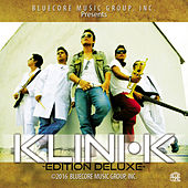Edition Deluxe by The Klinik