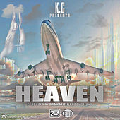 Heaven by KC (Trance)
