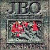 Meister der Musik by J.B.O.