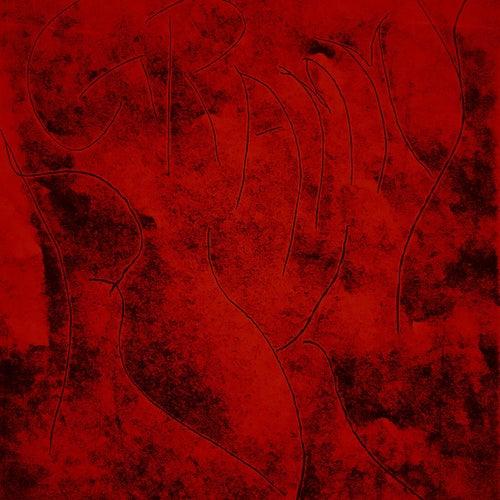 Grammy by Richie Kotzen