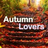 Autumn Lovers von Various Artists
