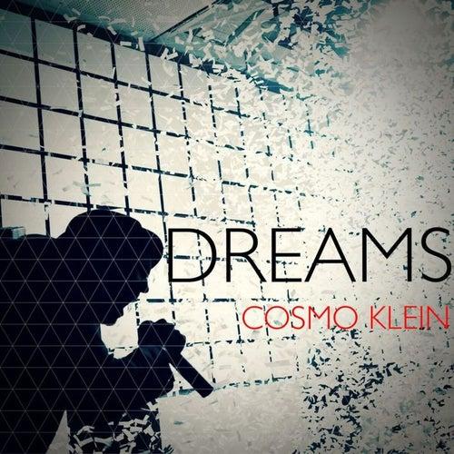 Dreams by Cosmo Klein