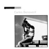 Nuevos Medios Colección: Carles Benavent by Carles Benavent