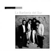 Nuevos Medios Colección: La Barbería del Sur by La Barbería Del Sur