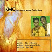 Kwoko Kwa Mwiai by The Jeffersons