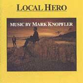 Local Hero by Mark Knopfler