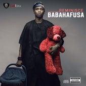 Babahafusa by Remi Nisce